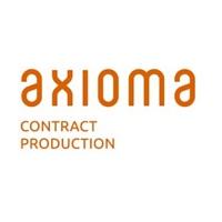 Axioma LLC