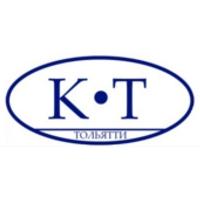 KAMPLAST-T LLC