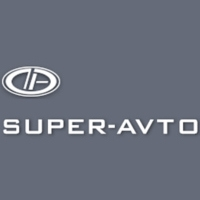 CJSC Super - Avto Holding
