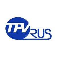 TPV RUS LLC