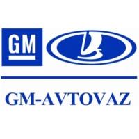 CJSC GM-AVTOVAZ