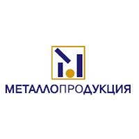 Metalloprodukciya LLC