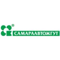 Samaraavtojgut LLC