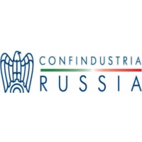 Confindustria Russia - an international representation of Confindustria Italy in the territory of the Russian Federation
