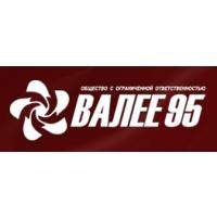 Valee-95 LLC