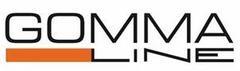 Gomma Line LLC
