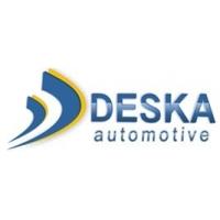 DESKA LLC
