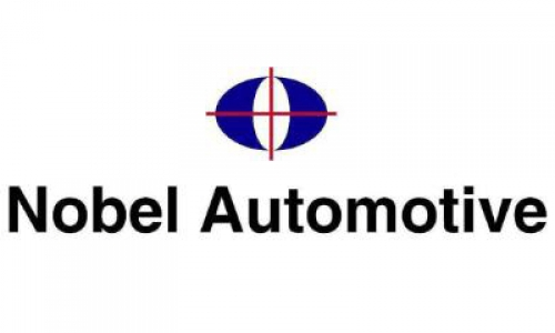 Nobel Automotive Russia LLC