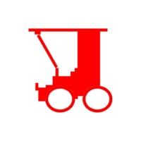 Mobil LLC