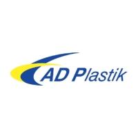 JSC AD Plastik