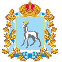 Ministry of Industry and Trade of the Samara region