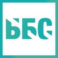 BBS LLC
