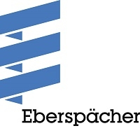 Eberspaecher Exhaust Systems RUS LLC