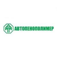 Avtopenopolimer LLC