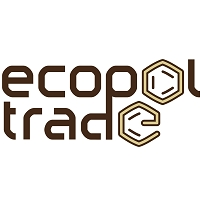 JSC ECOPOL-Trade