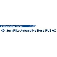 SumiRiko Automotive Hose RUS AO