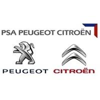 PSA Peugeot Citroen