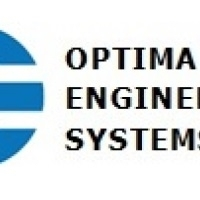 Optima Engineering Rus