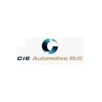 CIE Automotive RUS