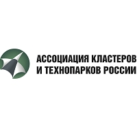 Association of clusters and technology parks of Russia