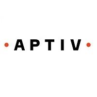 Aptiv (JSC PES/SCC)