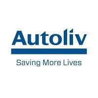 AUTOLIV LLC