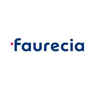 FAURECIA AUTOMOTIVE DEVELOPMENT LLC
