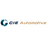 CIE AUTOMOTIVE RUS LLC