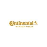 Continental Kaluga LLC