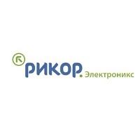 Rikor Electronics LLC