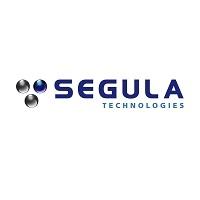 Segula Technologies Russia LLC