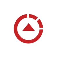 Tochmash-auto LLC