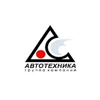 Avtotechnika LLC