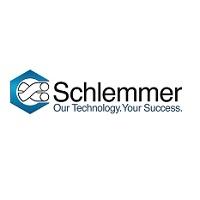 Schlemmer Russland LLC