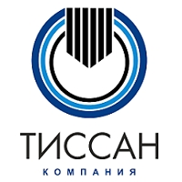 TISSAN LLC