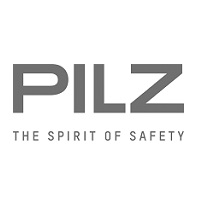 Pilz Rus LLC