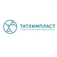 TathimPlast LLC