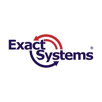 JSC Exact Systems