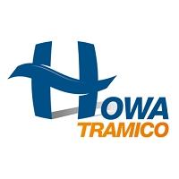 Howa Tramiko LLC