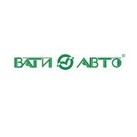 VATI-AVTO LLC