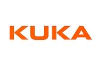 KUKA Russia LLC (Kuka AG)