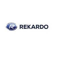REKARDO LLC