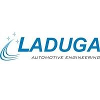 Laduga LLC