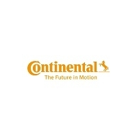 ContiTech, branch company of Continental Kaluga LLC in Kaluga