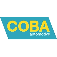 COBA Automotive Rus