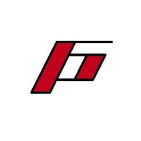 BR-PLAST LLC