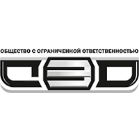 SED LLC
