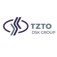 TZTO - DSK Group