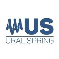 Ural Spring Plant LLC