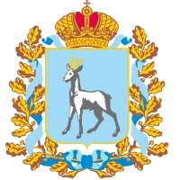 Ministry of Economic Development and Investments of the Samara Region